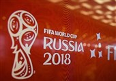 واکنش فیفا به زمان اعلام فهرست داوران جام جهانی 2018 روسیه