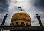 سرودههایی در رثای عقیله بنی هاشم:«زینب اسیر نیست، دو عالم اسیر اوست!»
