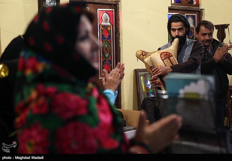 https://newsmedia.tasnimnews.com/Tasnim/Uploaded/Image/1396/11/03/1396110314025160813115134.jpg