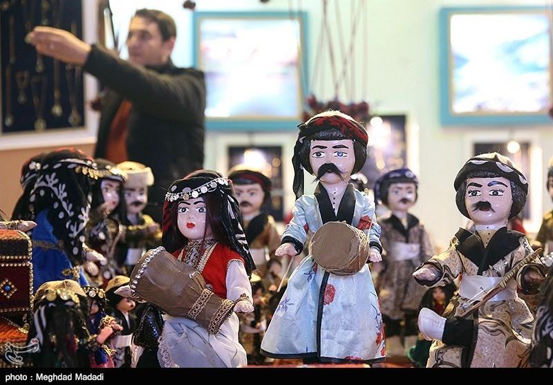 https://newsmedia.tasnimnews.com/Tasnim/Uploaded/Image/1396/11/03/1396110314025171713115134.jpg