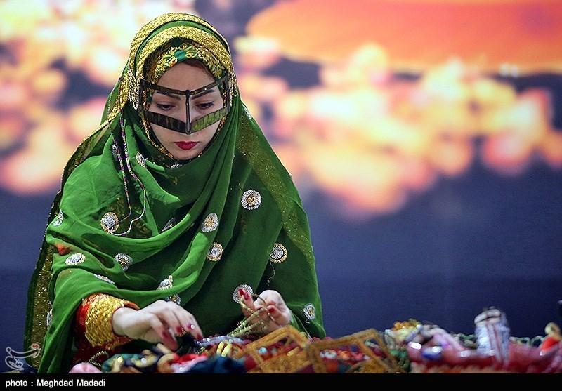 https://newsmedia.tasnimnews.com/Tasnim/Uploaded/Image/1396/11/03/139611031402519213115134.jpg