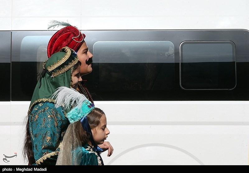 https://newsmedia.tasnimnews.com/Tasnim/Uploaded/Image/1396/11/03/1396110314025226413115144.jpg