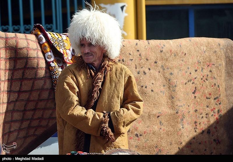 https://newsmedia.tasnimnews.com/Tasnim/Uploaded/Image/1396/11/03/1396110314025279513115144.jpg