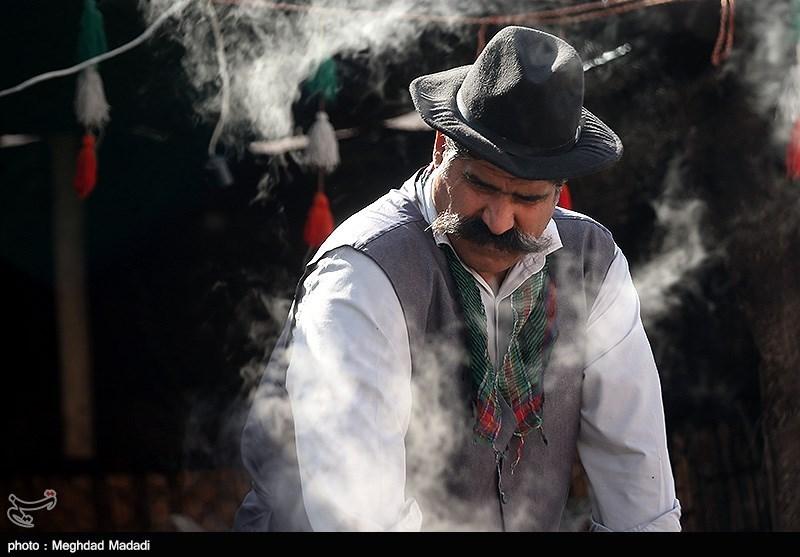 https://newsmedia.tasnimnews.com/Tasnim/Uploaded/Image/1396/11/03/1396110314025420113115144.jpg
