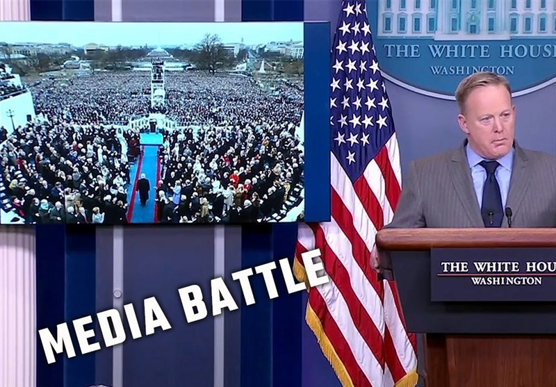 دشمن 2 جنگ اقتصادی و رسانه را علیه کشور ایجاد کرده است