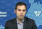 تحلیلگر آمریکایی: سیاسیون افغان جبهه واحدی برای گفتوگوهای صلح ندارند