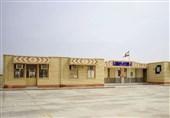10 مدرسه جدید در شهرستان بویراحمد احداث میشود