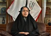 ایران به 120 هزار پرستار جدید نیاز دارد/تعرفهگذاری خدمات پرستاری بلاتکلیف مانده است
