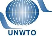 کاهش محدودیتهای کرونایی در 70 درصد مقاصد گردشگری جهان