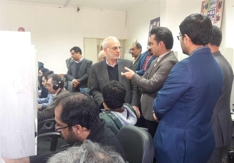 استانداری تهران از همه مؤسسات مردمنهاد حمایت میکند