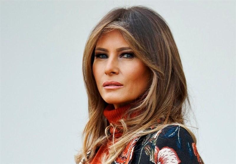 از رویارویی با رسوایی همسر تا تبدیل شدن به عامل اصلی پیروزی ترامپ در انتخابات 2020 آمریکا