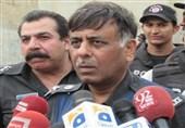 مفرور پولیس افسر راﺅ انوار کے 21 ساتھیوں کو گرفتار کرنے کا فیصلہ
