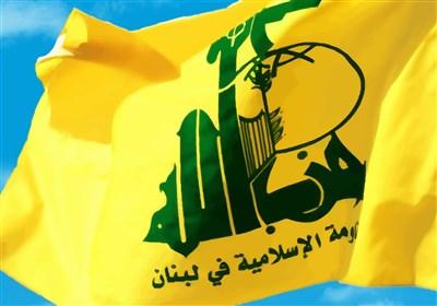 فاکس نیوز: آلمان با درخواست ترامپ علیه حزب الله لبنان مخالفت کرده است