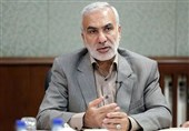 مشهد|آمادگی کامل آستان قدس رضوی برای پذیرایی از زائران نوروزی