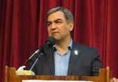 دستگاه دیالیز ایرانی ساخته شد/زمان رضایت اهدای عضو در ایران 90 ساعت-دیگر کشورها 5دقیقه
