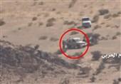 Suudi Arabistan Tarafından Desteklenen Güçlere Büyük Darbe