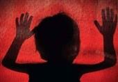 نگرانی بریتانیا از افزایش سوءاستفاده جنسی از کودکان و زورگیری از کهنسالان در لندن +نمودار