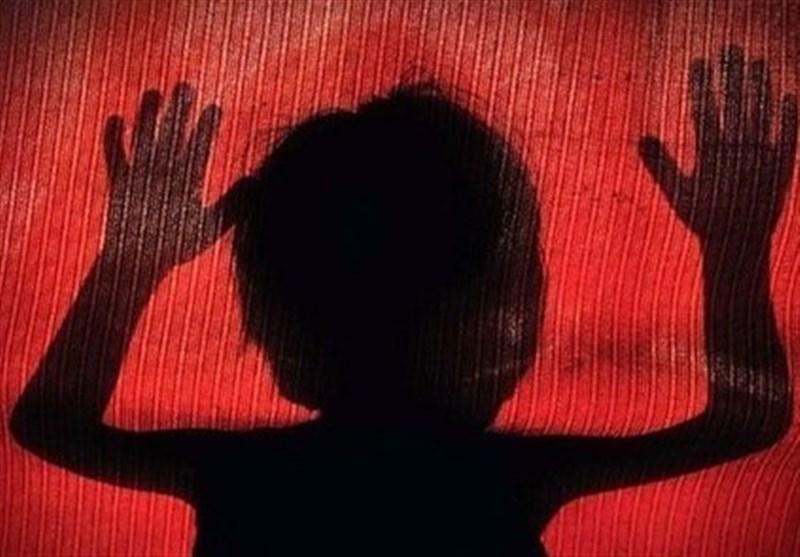 بازداشت 44 نفر در انگلیس به اتهام آزار جنسی کودکان