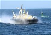 نخستین مرکز فناوری و نوآوری مهندسی دریا افتتاح میشود