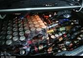 واکنش یک مسؤل پزشکی قانونی به 5 میلیون معتاد مشروبات الکلی