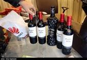 مشروبات الکلی در سطح استان البرز ناامن است/ 394 مسمومیت و 28 فوتی تاکنون