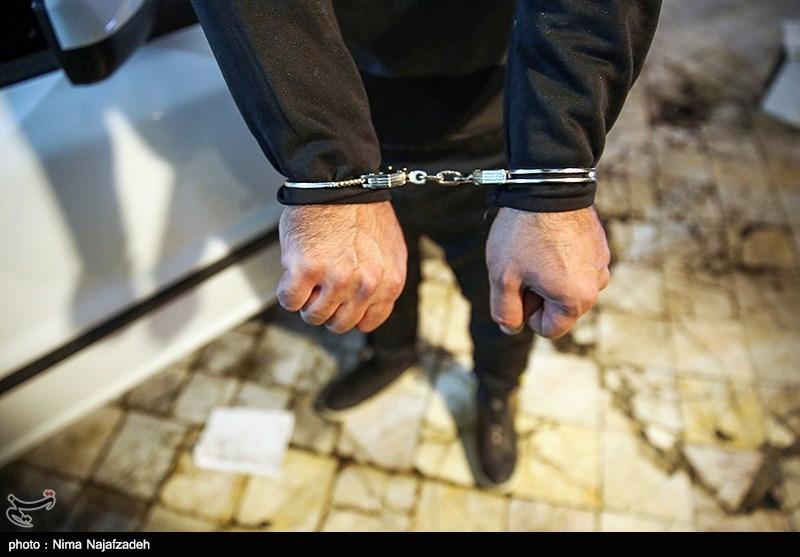 اطلاعات جدید از پرونده مدرسه غرب تهران؛ دعوت دانشآموزان برای مصرف مشروب تأیید شد