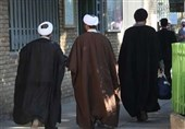 سمنان| 1127 مبلغ همزمان با ماه مبارک رمضان به مساجد استان سمنان اعزام شدند