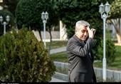 واکنش عجیب یک وزیر به خروج شرکتهای اروپایی از ایران: برمیگردند