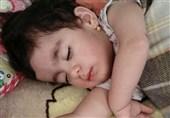 ماجرای مرگی سرد برای یک کودک