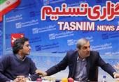 عضو فراکسیون فرهنگیان مجلس: وزارت آموزش و پرورش 10 هزار میلیارد تومان کسری بودجه دارد