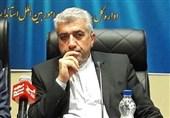 خبر وزیر نیرو؛ فرصت بینظیر تحریم برای توسعه روابط اقتصادی ایران و روسیه