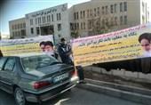 خوزستان| معوقات فرهنگیان بهبهانی در چند مرحله پرداخت میشود