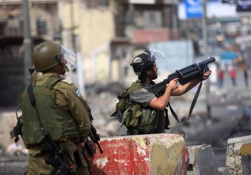 """فی جمعة الشهید """"أحمد جرار""""..اصابات فی مواجهات مع الاحتلال بغزة والضفة"""