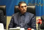 اتاق بازرگانی استان مرکزی به عنوان اتاق معین در برقراری ارتباط ایران با ازبکستان معرفی شد