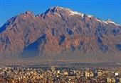 کرمانشاه| یونسکو بهزودی شهر کرمانشاه را به عنوان شهر خلاق معرفی میکند