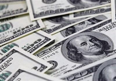 اظهارات عجیب یک مسئول: نقدینگی 1600 هزار میلیارد تومانی عجیب و غریب نیست؛ آمریکا ارز را گران کرد