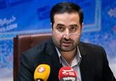 """انتخاب """"آخوندی"""" فرصتهای سامان بخشی به امور تهران را از بین میبرد"""