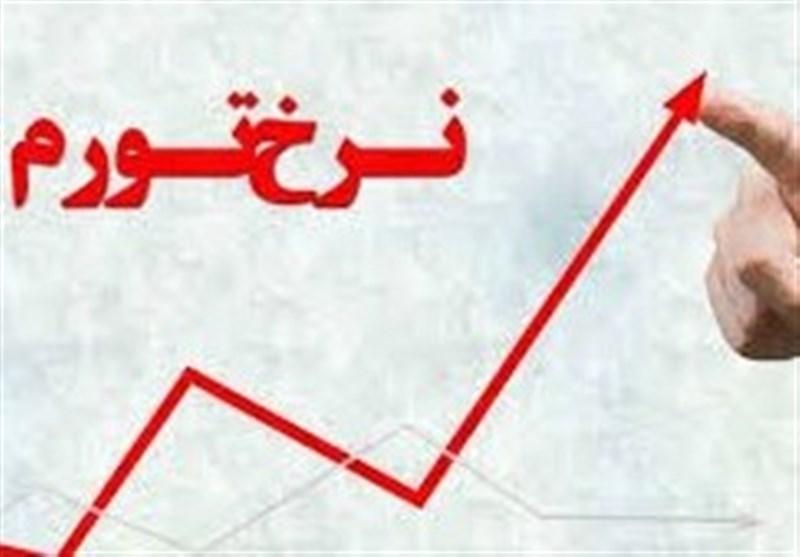 """""""نرخ واقعی تورم 10 برابر رقمی است که دولت اعلام می کند"""""""