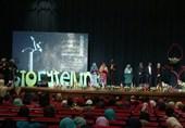 دستگاههای اجرایی هرمزگان از قصهگویان استان حمایت کنند