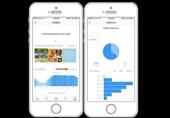 """چگونه در """"اینستاگرام"""" پیج تجاری بسازیم + تصاویر"""