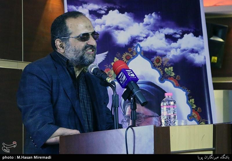 ارتباط قرارگاه خاتم با شهرداری تهران قطع شده است