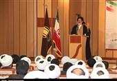نماینده ولی فقیه در جهاد کشاورزی: ارائه طرح احیای جهاد سازندگی