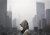 برگزاری جلسه کمیته اضطرار آلودگی هوای تهران پشت درهای بسته