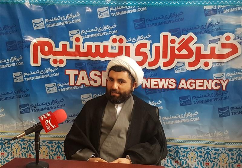 کرمانشاه| سوگواره یاس نبوی در 22 بقعه شاخص برگزار میشود