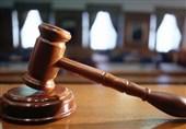 مشهد|دفاتر خدمات الکترونیک قضایی در 16 شهرستان خراسانرضوی افتتاح میشود