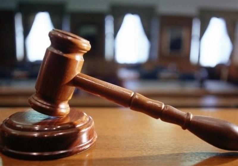 شعبه ویژه رسیدگی به پروندههای مرتبط با مشکلات شهر یاسوج تشکیل میشود