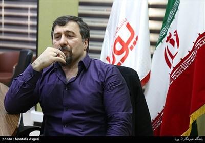 عدم تحمل انتقاد، بزرگترین آسیب وضعیت علمی جامعه ایرانی