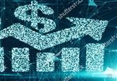 """آیا """"ارز دیجیتالی بومی"""" میتواند راهکار قطعی شکستن تحریمهای آمریکا باشد"""