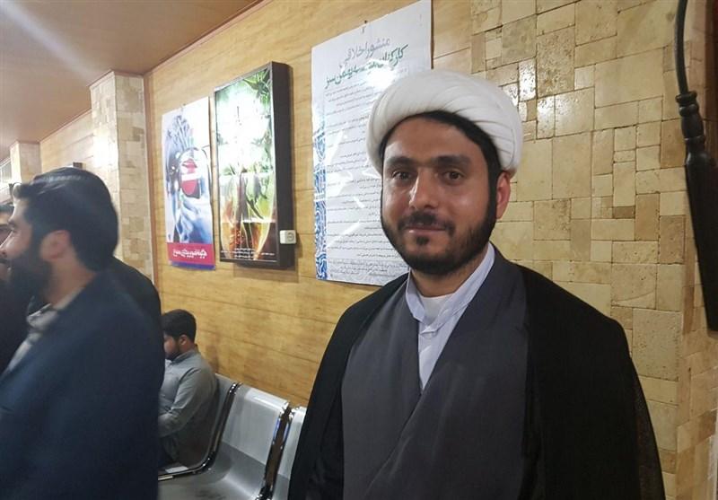 محمود سواری