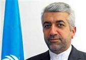 صادرات برق ایران به عراق قانونی متوقف شد/وزیر نیرو: طرف عراقی نیاز امروز ما را درک میکند